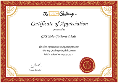 b_400_281_16777215_00_images_events_certificate_2018_school_008773.png